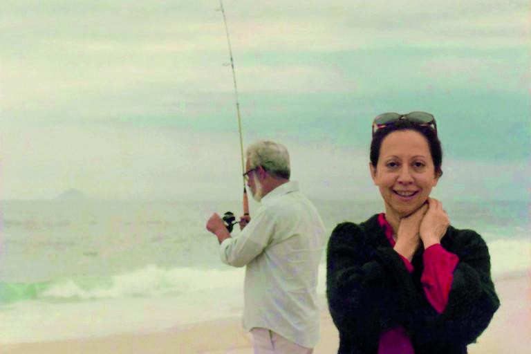 Fernanda Montenegro - Itinerário Fotobiográfico