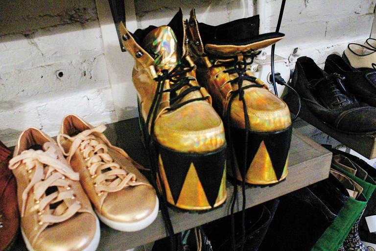 Beacon's Closet, loja de roupas imperdível para fashionistas