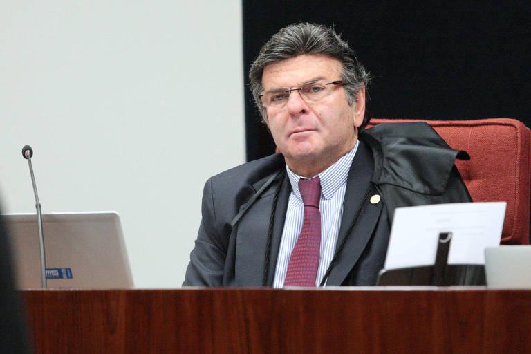 Ministro do STF suspende decisão da Justiça do PA que tirou reportagens do ar