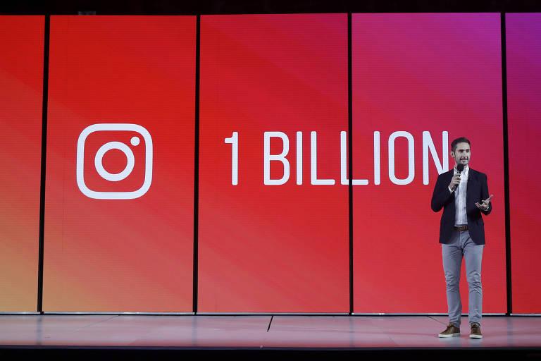 Instagram vai permitir publicar vídeos com mais de um minuto