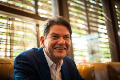 'Não pode achar que o povo está errado e a gente está certo', diz Cid Gomes