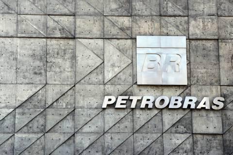 Intervenção de Bolsonaro na Petrobras afugenta investidores estrangeiros