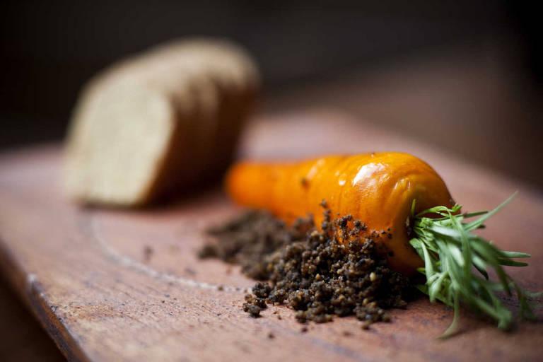 Junho registra aumento de preço nas frutas e legumes