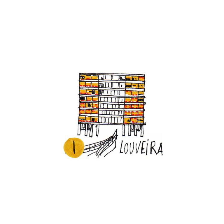 20 edifícios que integram a rota da arquitetura em Higienópolis