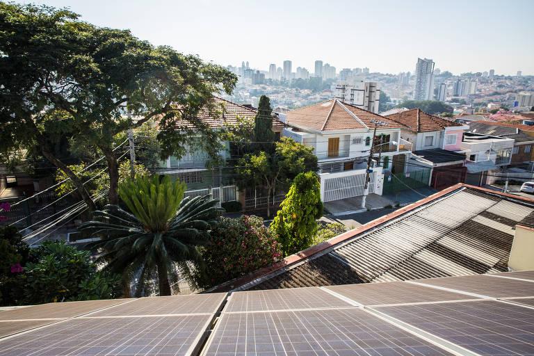 Construção sustentável ainda é mais cara que a convencional no Brasil