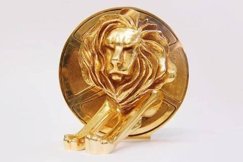 Brasil ganha 101 Leões em Cannes e bate resultado da última edição do festival