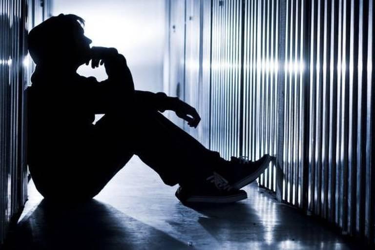 Contra suicídios