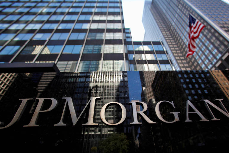 UE exclui JPMorgan, Citi e outros 8 bancos de plano de recuperação de R$ 4,9 tri