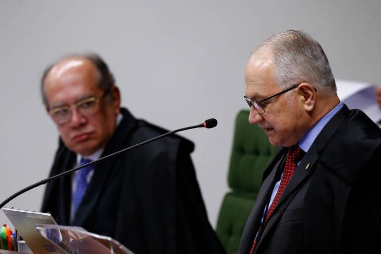 Antes de beneficiar Lula, Fachin rejeitou ao menos 10 vezes retirar processos da Lava Jato de Curitiba