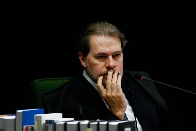 Justificativa do STF para soltar Dirceu pode ser aplicável a Lula