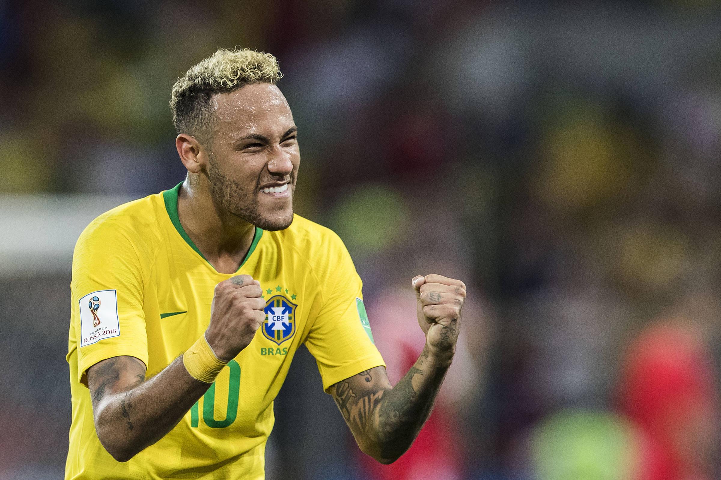 Neymar chuta mais b0e60e9eadaa0
