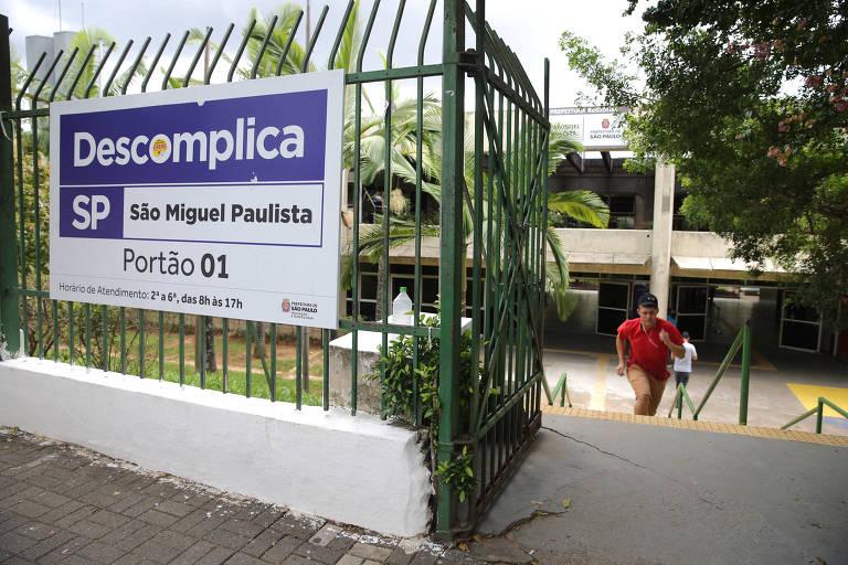 Prefeitura abre 30 mil vagas de agendamento para os centros de assistência social de SP