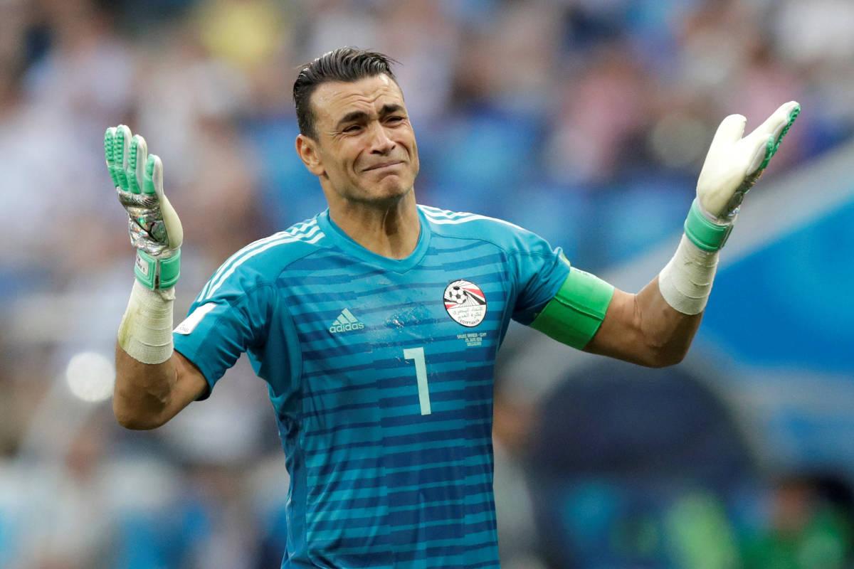 Confira quais são os recordes batidos na Copa do Mundo da Rússia - 28 06  2018 - Esporte - Folha 6a1e2958505ff