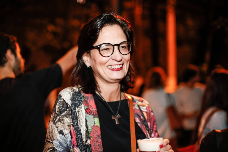 Ex-mulher de Eduardo Suplicy coordenará campanha do petista ao Senado