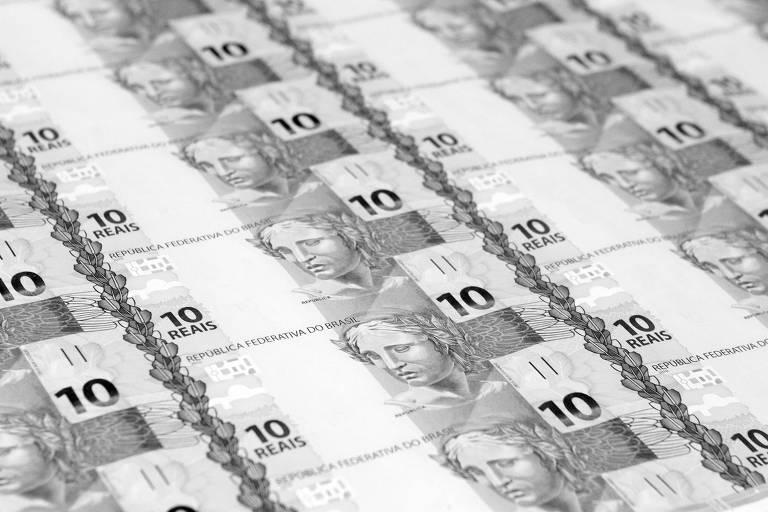 Receita calculada para o próximo ano é inferior à despesa não financeira em R$ 139 bilhões