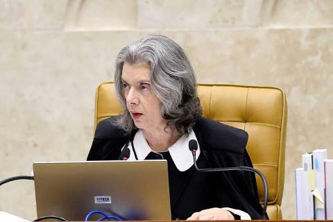 Supremo impõe derrota a São Paulo, e Mato Grosso do Sul fica com ICMS do gás da Bolívia