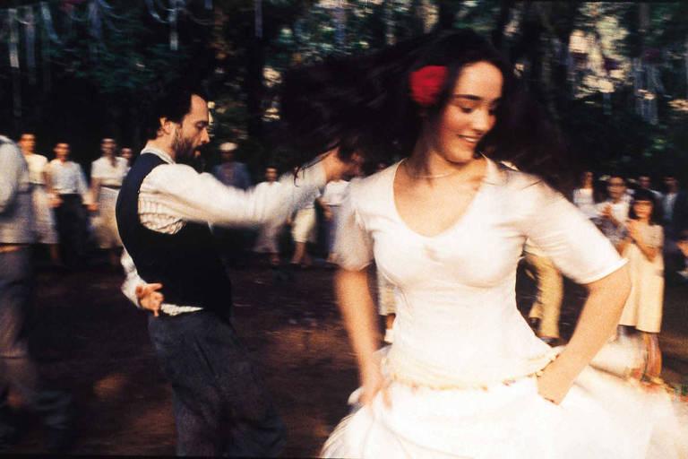 simone spoladore dança