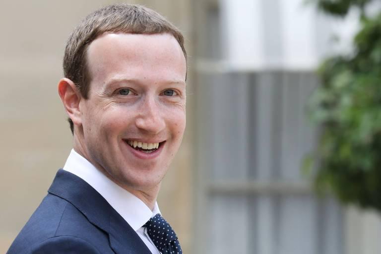 Suplicy enviará carta sobre transparência de gastos ao criador do Facebook