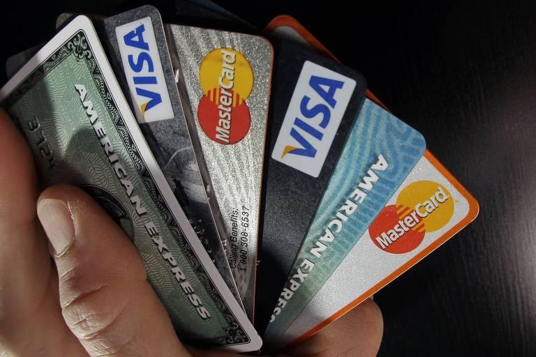 Como se proteger de fraudes bancárias
