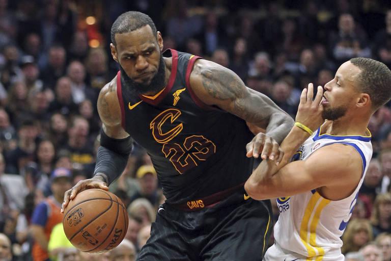Após contratar LeBron, Lakers quer coadjuvante de luxo para retomar glória