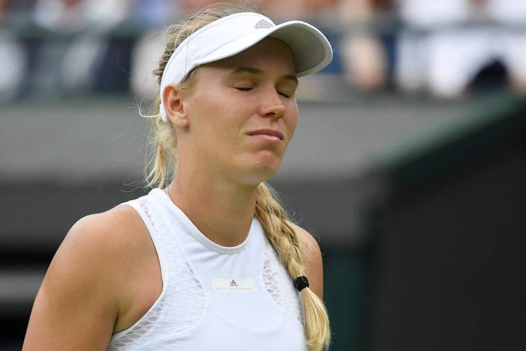 Wimbledon-2018