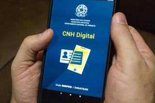 83010e7371eb6 Brasil terá mil novos serviços 100% digitais em dois anos, diz secretário