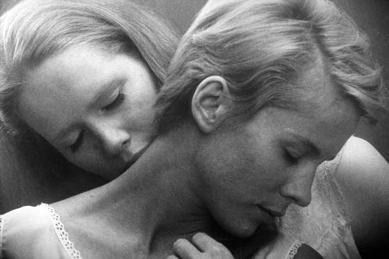 10 indicações para conhecer Bergman