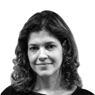 Érica Fraga