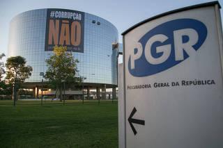 PGR/CORRUPCAO/NAO