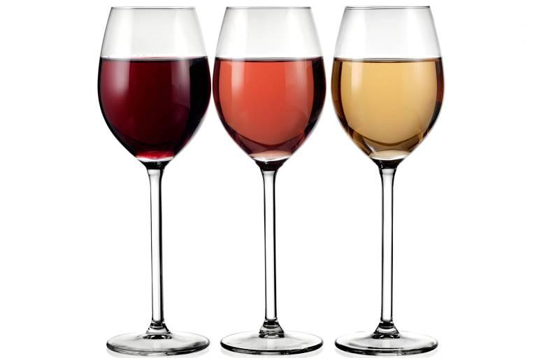 França revela mega fraude de rosé espanhol vendido como vinho francês