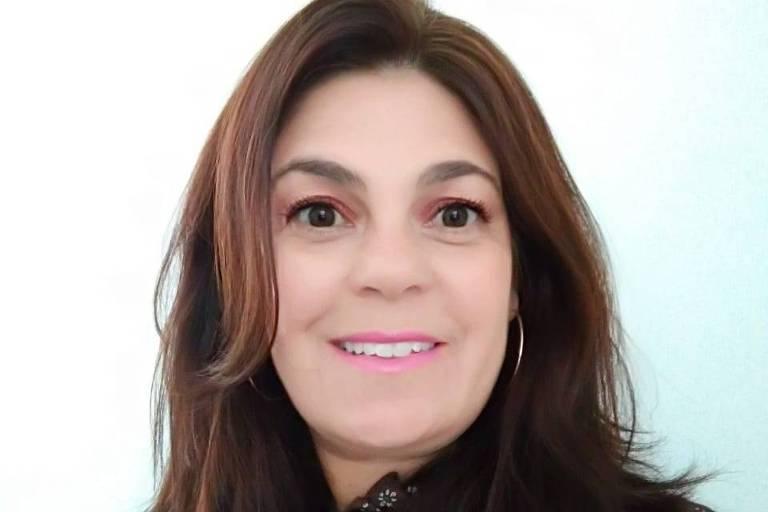 Adriana Gibrail é consultora na agência ITM Channel Marketing