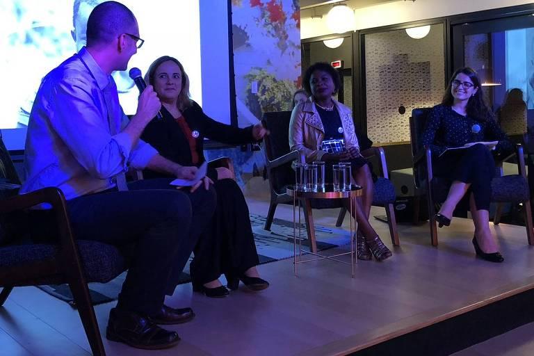 WeWork lança projeto para empregar refugiados
