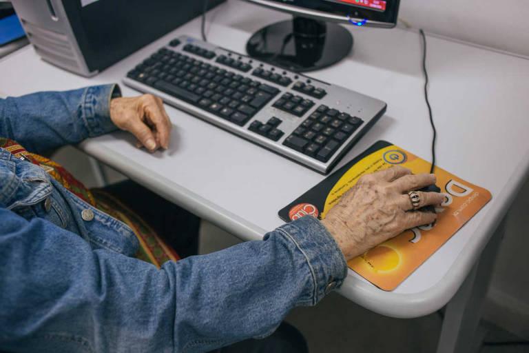 10 dicas para planejar as contas e a aposentadoria