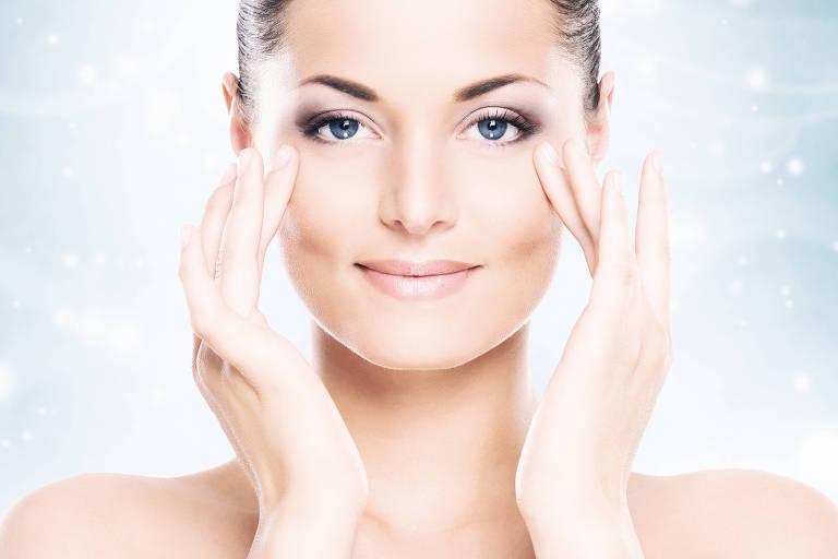 Saiba quais os cuidados com a pele no inverno