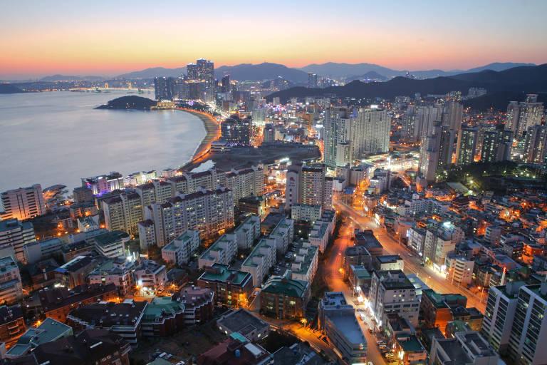 Melhores destinos da Ásia para 2019, segundo o Lonely Planet