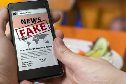 Checagem de dados aumenta o custo político ao político que usa fake news a seu favor