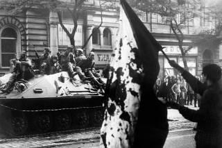 CZECH-SLOVAKIA-1968-HISTORY-MAG