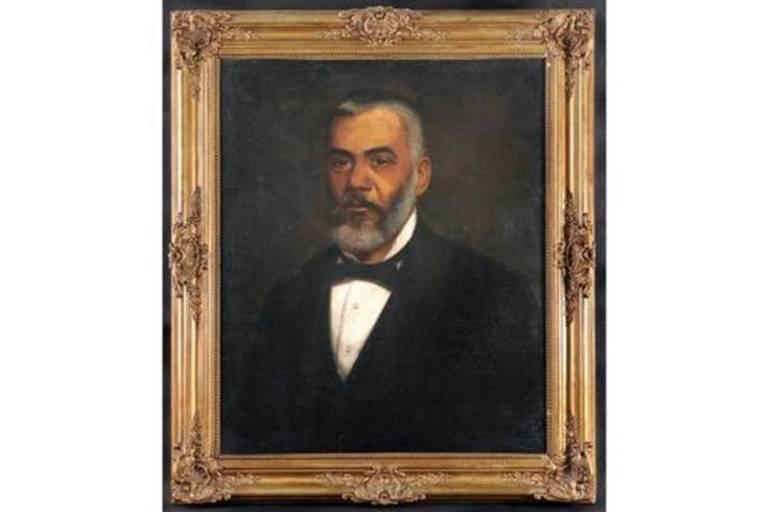 Após a proclamação da República, Guaraciaba começou a se desfazer dos seus bens, mas viveu uma vida bastante confortável até sua morte