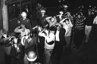10 grandes greves que marcaram o Brasil