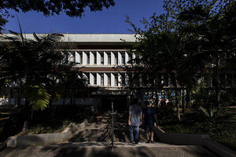 Chile desbanca USP e Unicamp e lidera ranking com 150 universidades