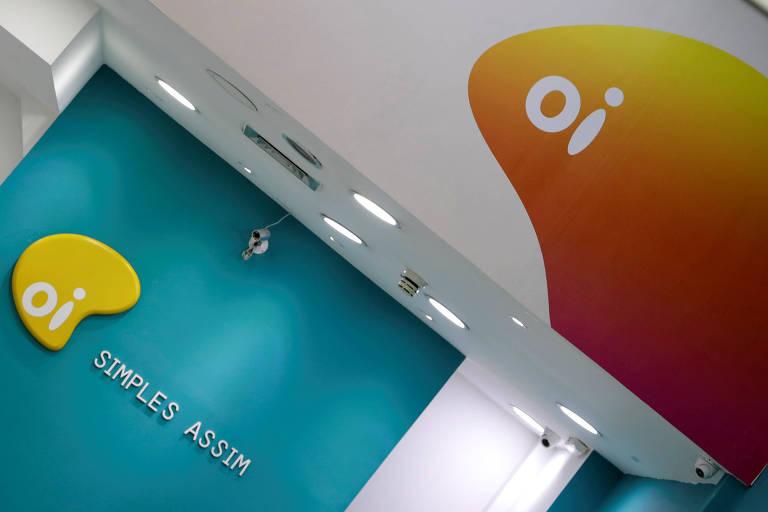 A Oi está livre para abusar do consumidor - Anatel baixa 74% da multa aplicada à operadora