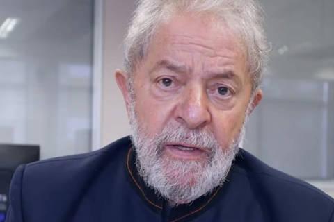 Lula pede esforço na formação de alianças, diz vice-presidente do PT após visita