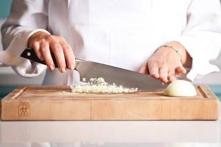 Mitos e verdades da cozinha