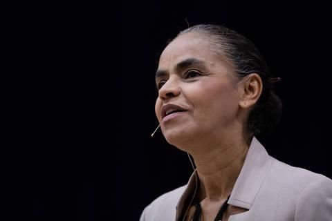 Marina Silva investe em rede de voluntários para campanha de baixo orçamento
