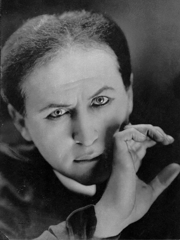 Relembre 10 mágicos famosos que fizeram história