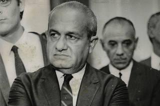 Afonso Augusto Albuquerque Lima