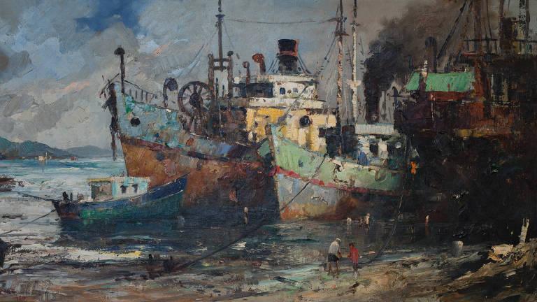 Durval Pereira