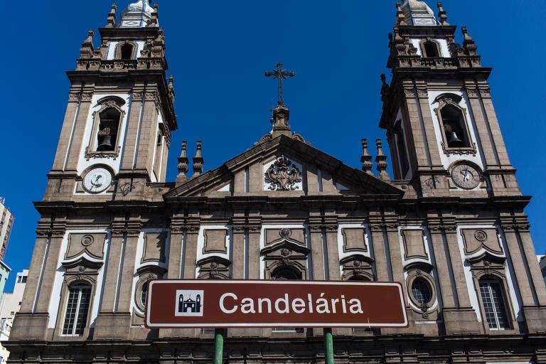 STJ volta a julgar processo de direito ao esquecimento contra a TV Globo