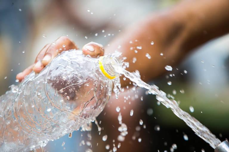 Dicas para enfrentar o clima seco