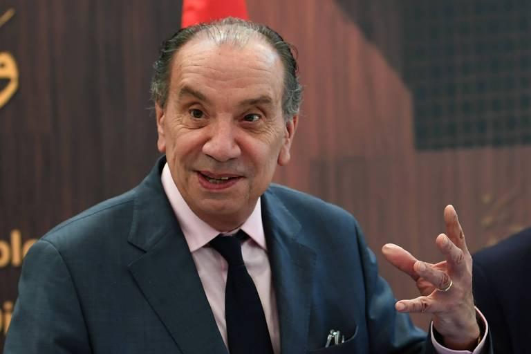Ministro das Relações Exteriores, Aloysio Nunes, disse que o Brasil está disposto a discutir reformas na OMC